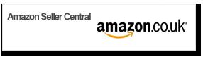 Amazon Fulfilment Integration