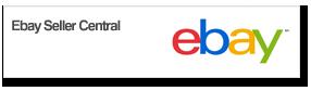 Ebay Fulfilment Integration